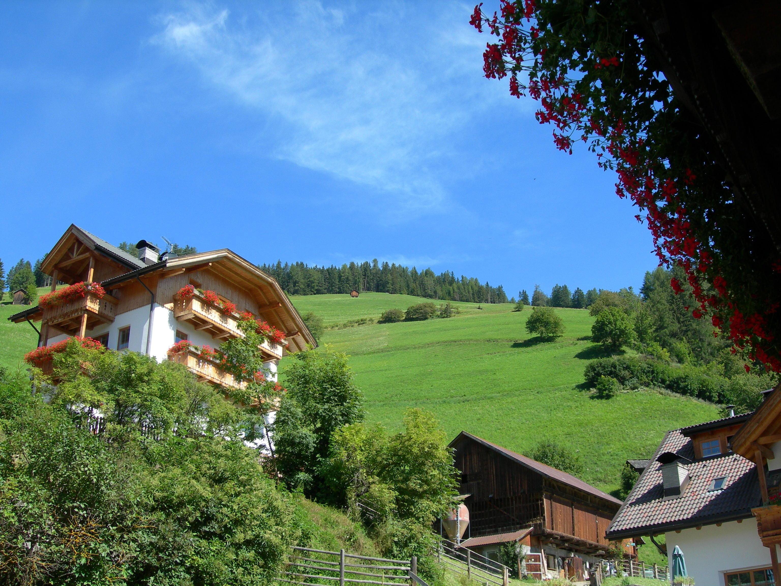 Una settimana a San Vigilio di Marebbe: vacanza da sogno sulle Dolomiti
